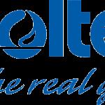 Molten Logo