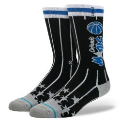 Stance Socks / Sokker NBA Orlando Magic - Nordic Basketball