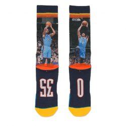 NBA Legends Sock - Thunder UP!