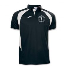 Joma champion polo - Nordic Basketball