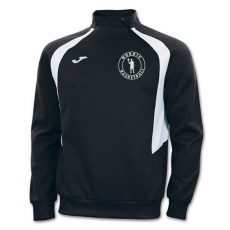 Joma champion sweatshirt Nordic Basketball