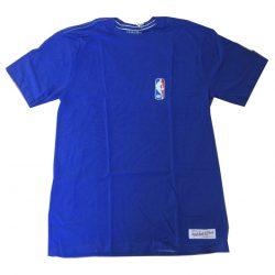Toronto Raptors - NBA T-Shirt