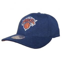 Toronto Raptors - Sweat Snapback