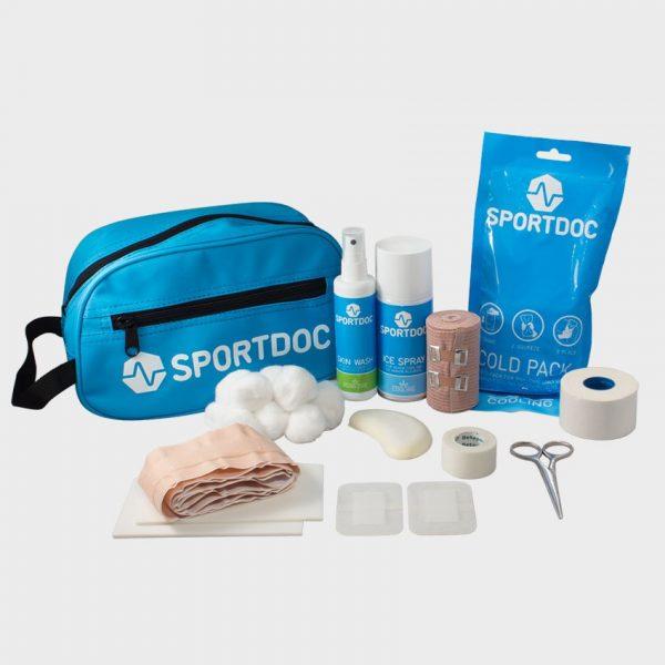 Medic Bag Sportdoc