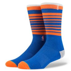 NBA Arena Knicks Arena Core - Stance - Nordic Basketball