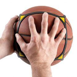 SKLZ Square Up træningsudstyr til basket - Nordic Basketball