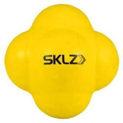 SKLZ Reaction Ball / reaktionsbold træningsudstyr til basket - Nordic Basketball
