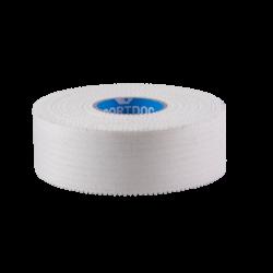 Pro deluxe 25mm sportstape - Nordic Basketball