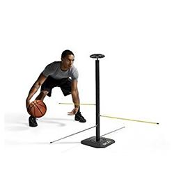 SKLZ Dribble Stick - SKLZ træningsudstyr - Nordic Basketball