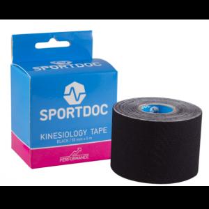 Kinesiology tape Sportdoc