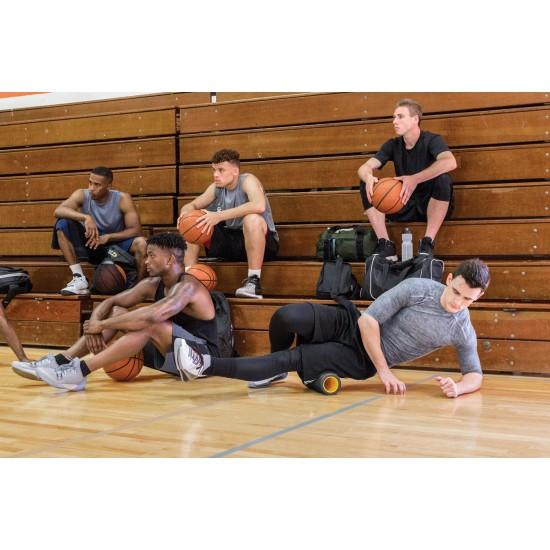 online dating basketball spillere