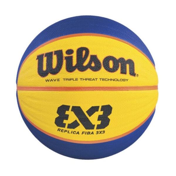 Wilson 3x3 Replical Basketball Size 7